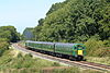 4BIG set 7059 and D6535 Great Central Railway.jpg