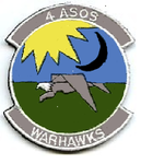 4 Air Support Operations Sq (2d).png