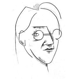 4 RETAT 04 Linus Torvalds.jpg
