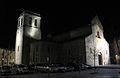 4 Sant Pere de Besalú.jpg