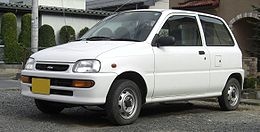 4th generation Daihatsu Mira.jpg