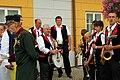 5.9.15 Kaplice Lovecke Slavnosti 016 (21014008909).jpg