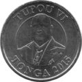 50¢-TupouVI.png
