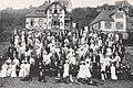 50. Stiftungsfest der Stochdorphia (1907).jpg
