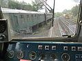 50135 cab Severn Valley Railway (1).jpg