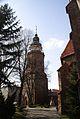 5254viki Syców, kościół Piotra i Pawła. Foto Barbara Maliszewska.jpg