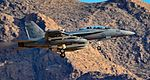 532-168767 Boeing EA-18G Growler VAQ 134 (32810226855).jpg