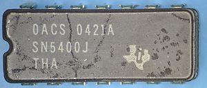 5400 TI 0421 package top.jpg