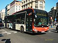 5401 TMB - Flickr - antoniovera1.jpg