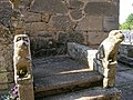 542643343 80e386d7bdIglesia de Santa Mariña de Augas Santas.jpg