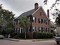 549 Charleston, South Carolina.jpg