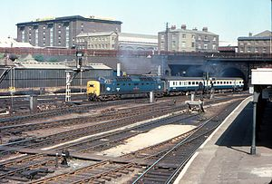 55008 The Green Howards at Kings Cross Station.jpg