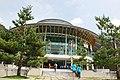 555, Taiwan, 南投縣魚池鄉水社村 - panoramio (41).jpg