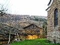 5581 Stefanovo, Bulgaria - panoramio (109).jpg