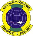 55 Supply Squadron Patch.jpg