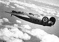 566th Bombardment Squadron - B-24 Liberator.jpg
