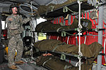 56th MMB tests resources in Warrior Response II finale 121130-A-EB958-002.jpg