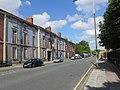 57-61 Everton Road – Former Volunteers' H.Q. - geograph.org.uk - 4195419.jpg