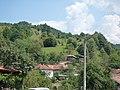 5725 Cherni Vit, Bulgaria - panoramio (2).jpg