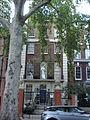 5 Cheyne Walk London 04.JPG