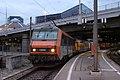 5 SNCF BB 26141 Basel SBB 290915 TE2 96204.jpg