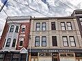 5th Street, Covington, KY (49661289633).jpg
