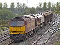 60089 and 66075 Castleton East Junction.jpg