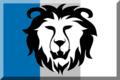 600px Blu Grigio Bianco con leone.png