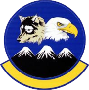 611th Air Support Squadron