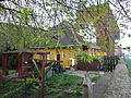 616543 Kraków Nadwiślańska 4a budynek mieszkalny 2.JPG
