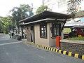 6223Rizal Cainta Roads Buildings Landmarks 14.jpg