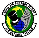 624 Air Control Flight emblem.png