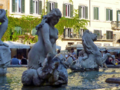 62 Piazza Navona.PNG
