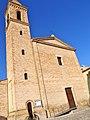 63814 Torre San Patrizio FM, Italy - panoramio (2).jpg