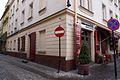 6704vik Na Krakowskim Kazimierzu. Foto Barbara Maliszewska.jpg