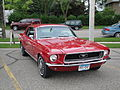 68 Ford Mustang (5889780776).jpg