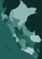 6 JMK-Peru-green.png