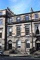 6 St Colme Street, Edinburgh.jpg