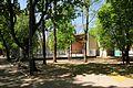 71-212-5013 Zvenygorodka park DSC 4850.jpg