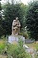 71-249-0073 Братська могила 26 радянських воїнів, с. Лозівок IMG 7159.jpg
