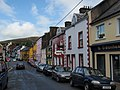 713 Dingle, Dingle Peninsula, County Kerry.jpg
