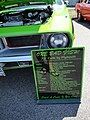 72 Plymouth Cuda (7185363213).jpg