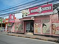 7512Barangays of Pasig City 22.jpg