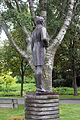 76403 - Simon Bolivar - Denkmal-006.jpg