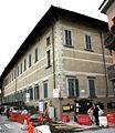 7691 - Verbania-Pallanza - Museo del Paesaggio - Foto Giovanni Dall'Orto, 1-April-2007.jpg