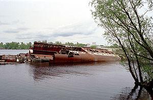 785 shevchenko 3.jpg