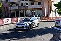 79ª Volta a Portugal - 2ª etapa Reguengos de Monsaraz Castelo Branco DSC 5953 (36413042025).jpg