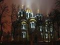80-391-1439 Kyiv SAM 6161.jpg