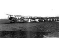 800th Aero Squadron - Flight C 5th AAOS - Sopwith 1s.jpg