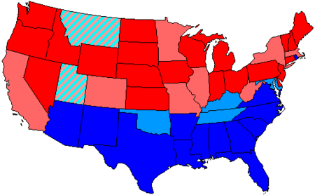1946 United States House of Representatives elections - Wikipedia